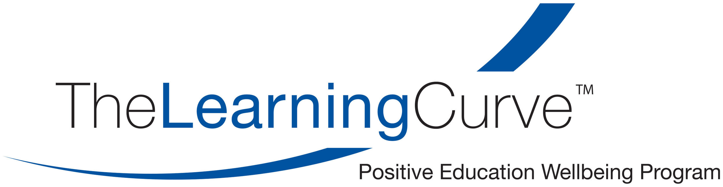 The Learning Curve LOGO (2).jpg