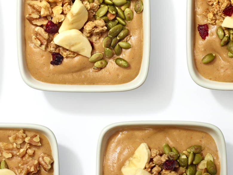 pumpkin_spice_smoothie_bowl_4.jpg