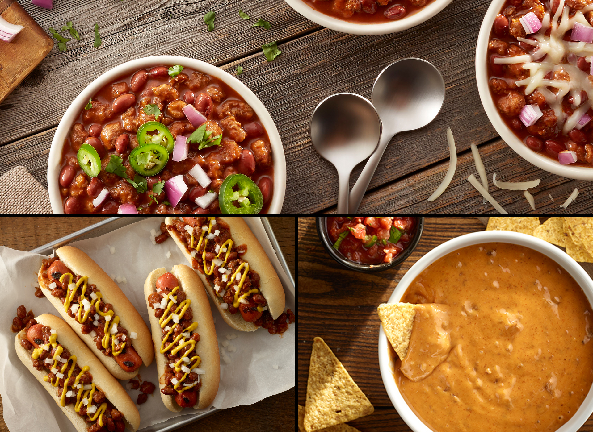 FoodPhotographyCollageChili.jpg
