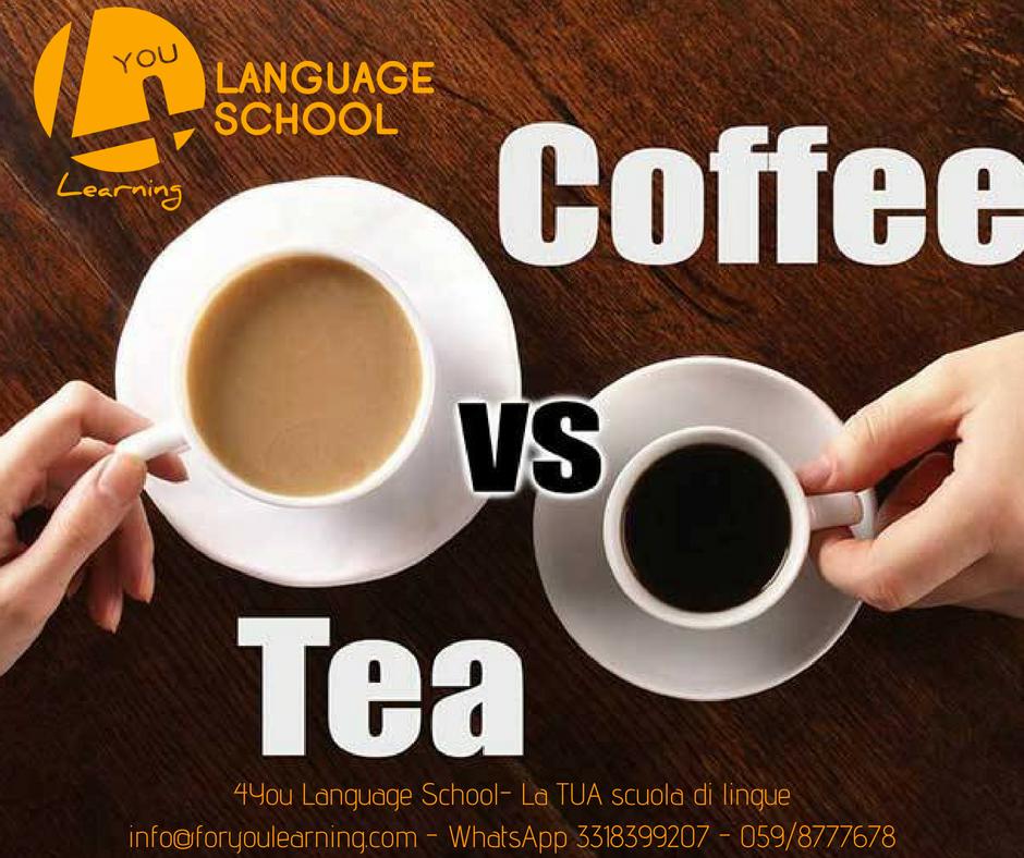 4You Learning - La TUA scuola di lingue.png