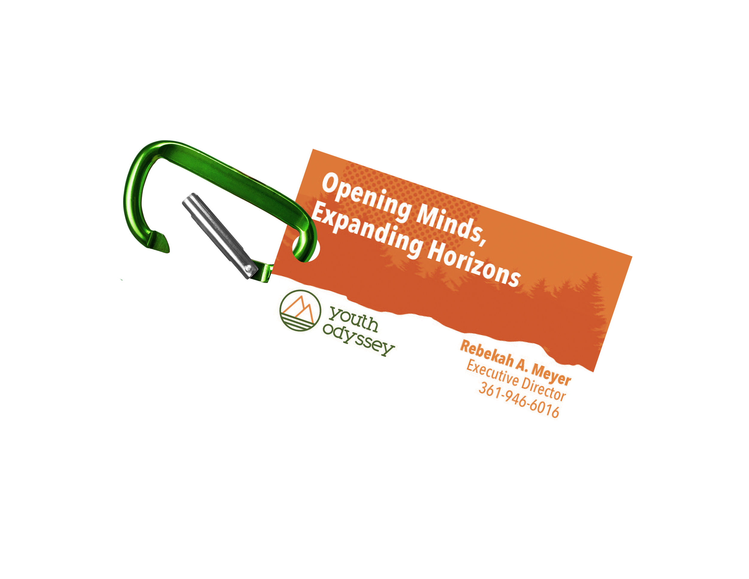 business card promo.jpg