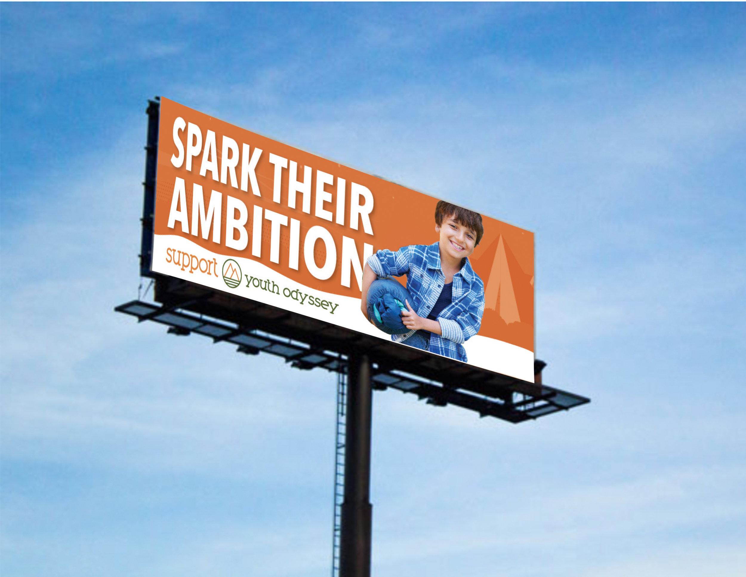billboardspark.jpg
