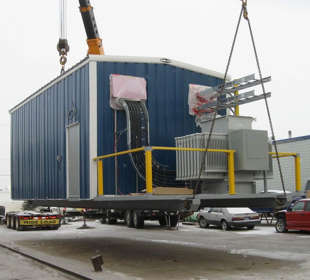 E-building - RL - TPS yard hoisting.jpg
