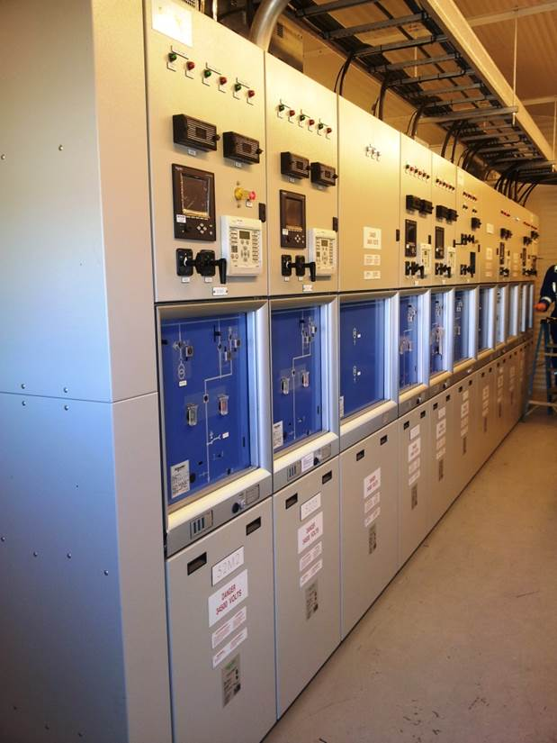 E-building - 40kV GIS - switchgear.jpg