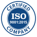 ISO-9001-2015-logo-74X74.png