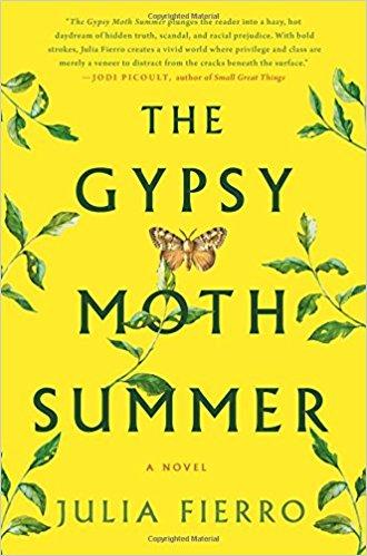 The Gypsty Moth Summer.jpg