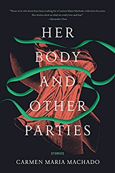 her body and other parties.jpg