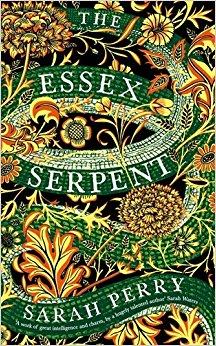 Essex Serpent.jpg