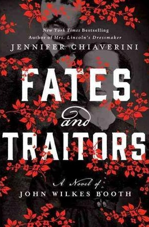 Fates and traitors.jpg