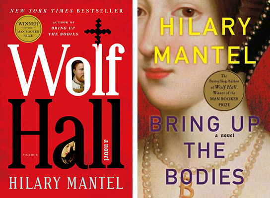 wolf-hall-bring-up-the-bodies.jpg