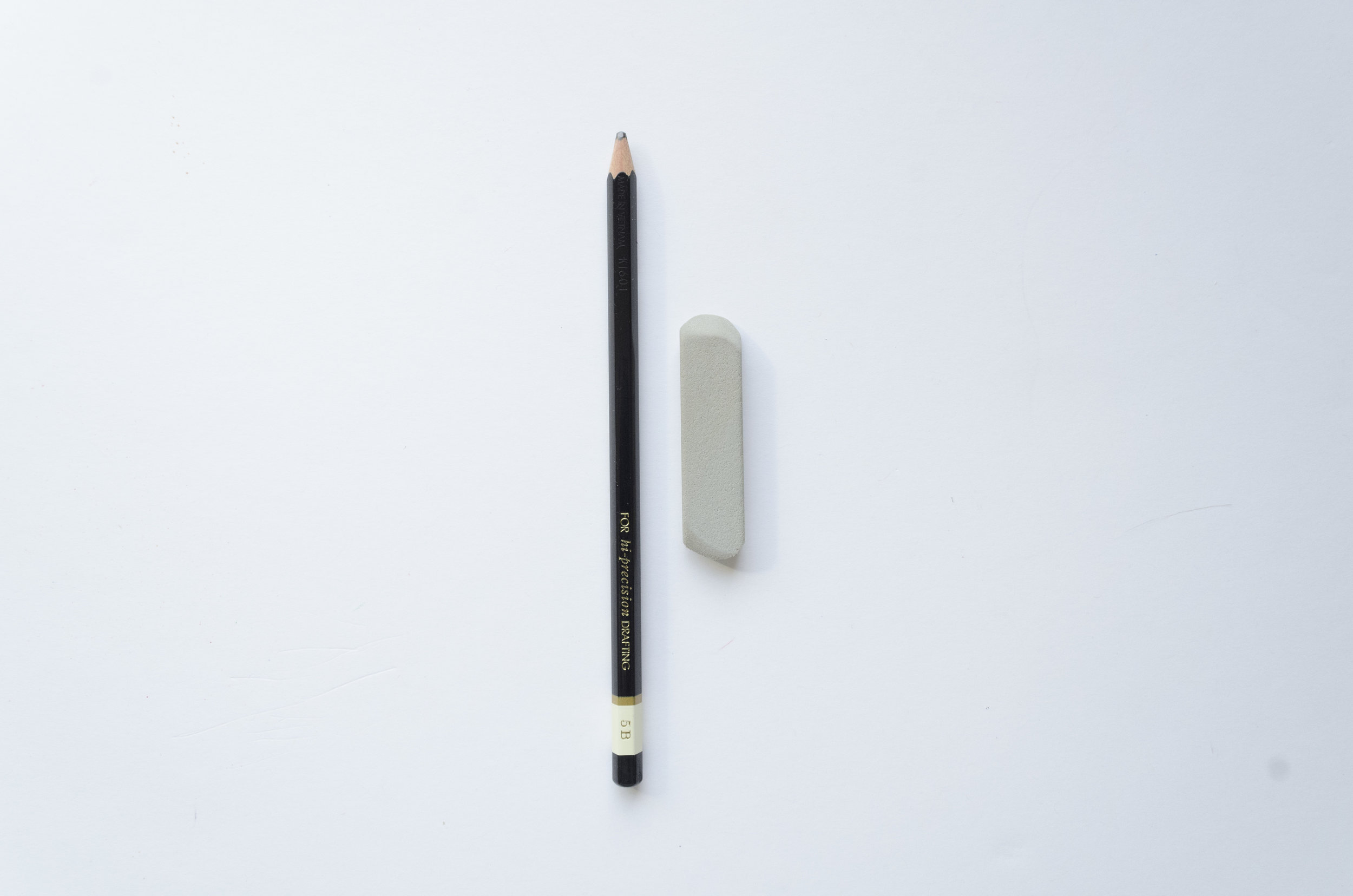 *Placed beside a pencil for scale