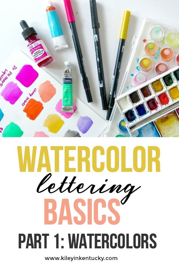 Watercolor Lettering Basics.jpg