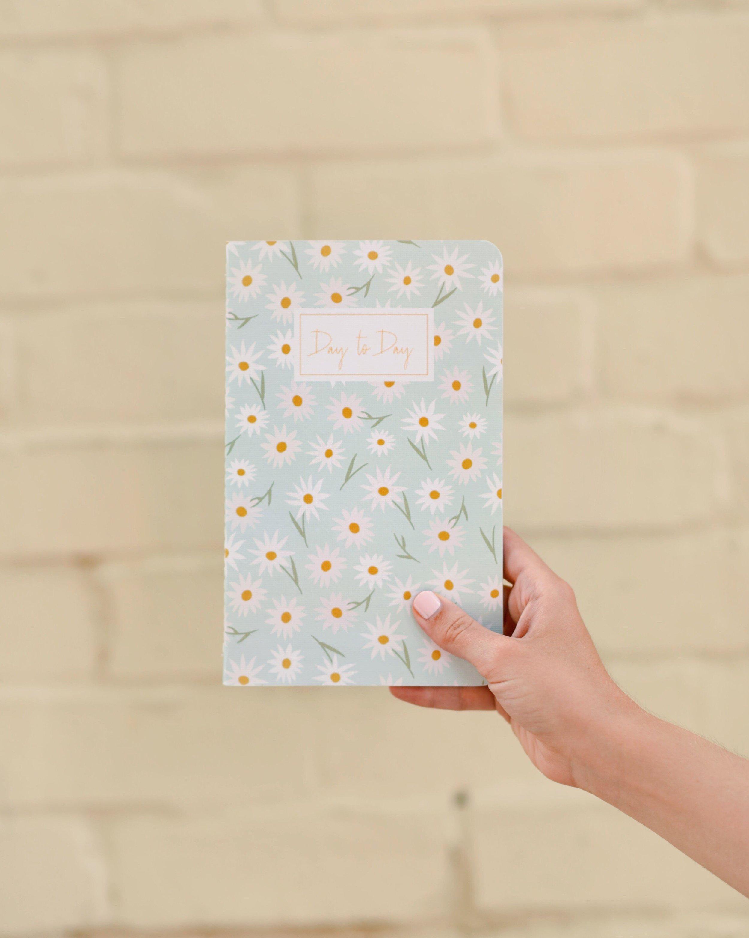 Kiley in Kentucky x May Designs Notebook.jpg