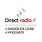 https://direct-radio.fr/    tune in here:   https://direct-radio.fr/RS-Dance-Station