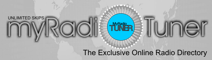 https://www.myradiotuner.com    tune in here:   https://www.myradiotuner.com/customStationPreset.php?ID=20282