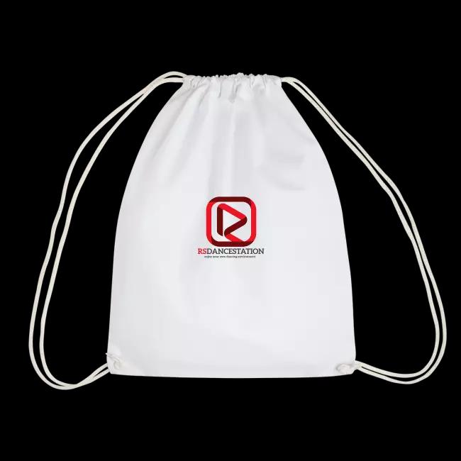 Featured Merchandise - bag