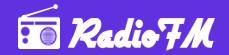 http://appradiofm.com    tune in here:   http://appradiofm.com/radio/RS-Dance-Station-Zurich-Zurich-Switzerland-f9rcp/