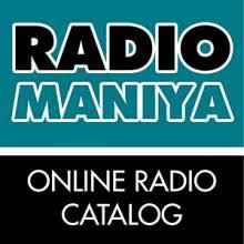 https://radiomaniya.ru    tune in here:   https://radiomaniya.ru/radio/rs-dance-station
