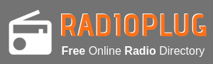 https://www.radioplug.co.uk