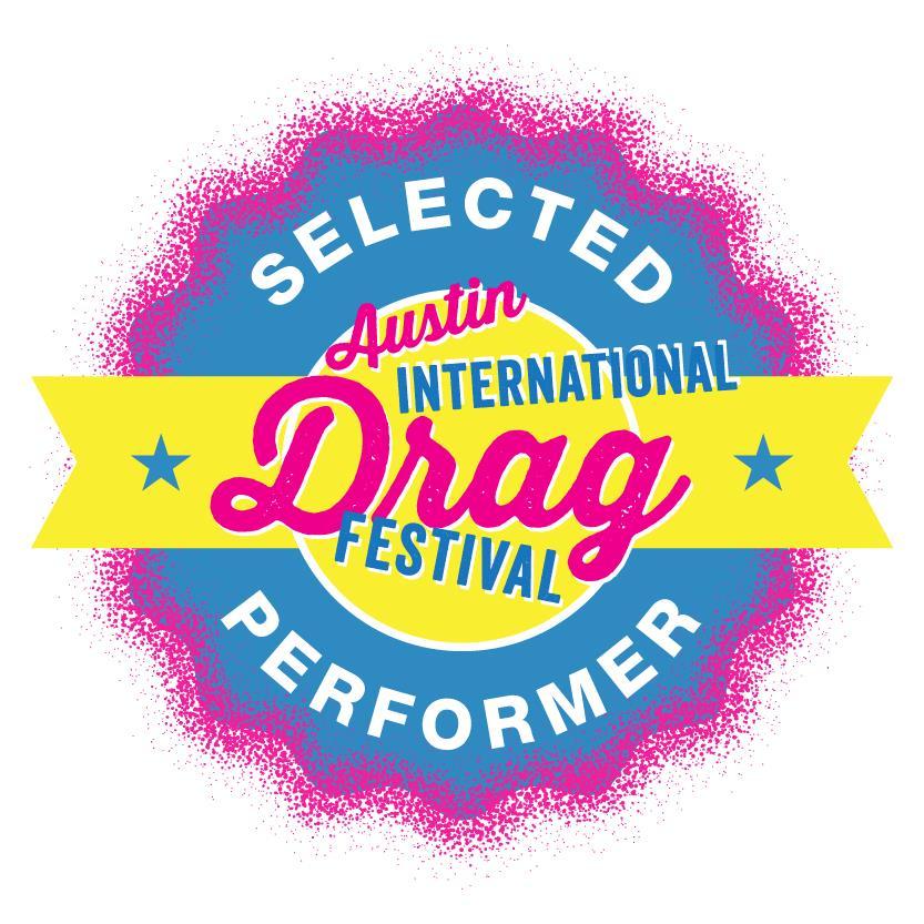 AIDF selected performer.jpg