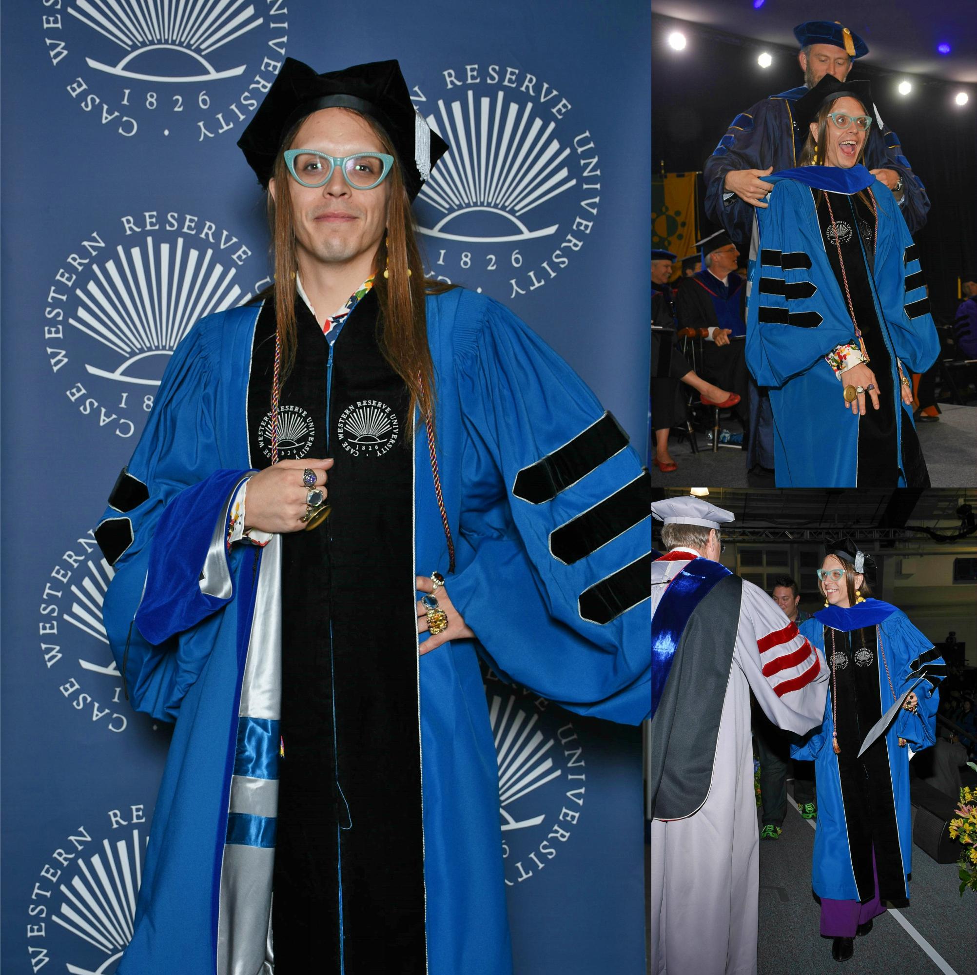 Graduationimages.jpg