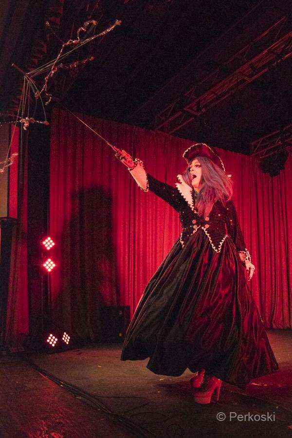 Lady_J--cleveland_drag_showcase_2_044.jpg