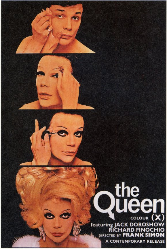 the-queen-movie-poster-1968-1020196301.jpg