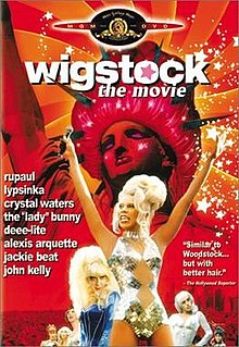 220px-Wigstock-the-movie.jpg