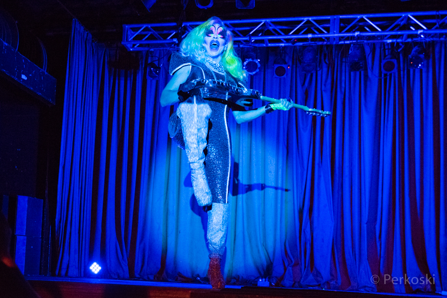 Dr_Lady_J--cleveland_drag_showcase_3_050.jpg