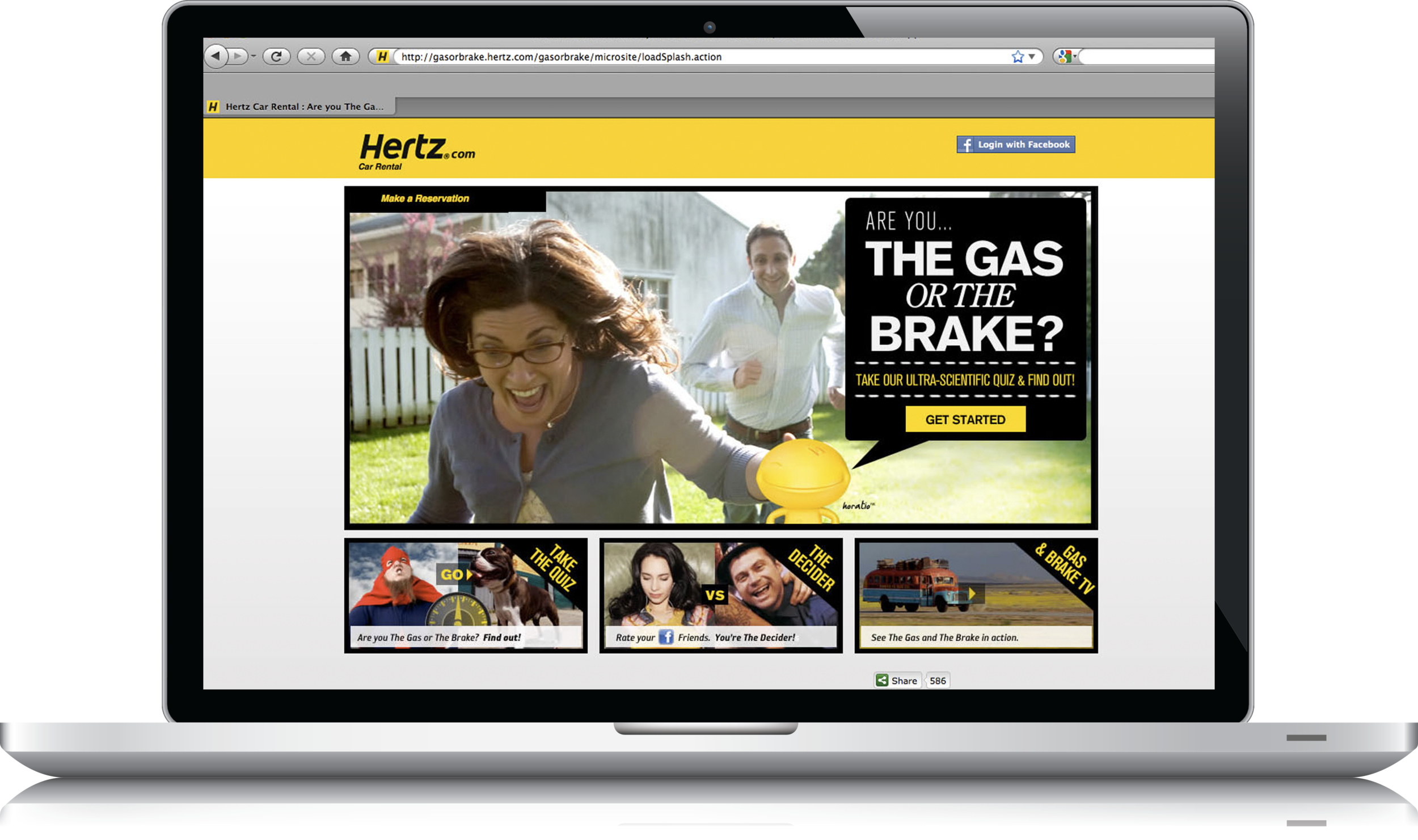 HERTZ-SITE_Layer-Comp-1.png