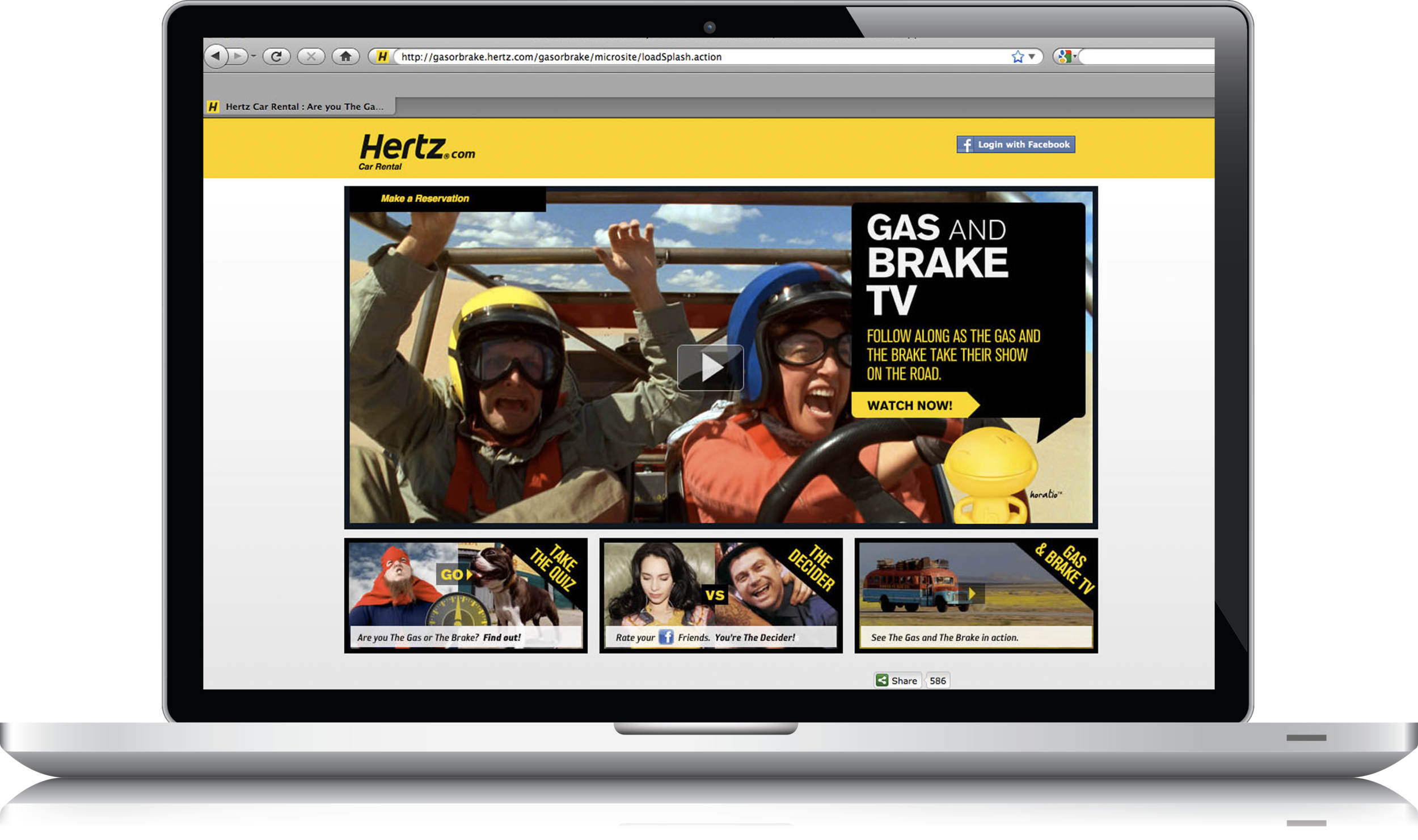 HERTZ-SITE_Layer-Comp-2.png