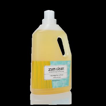 35100-eucalyptus-citrus-zum-clean-64.png