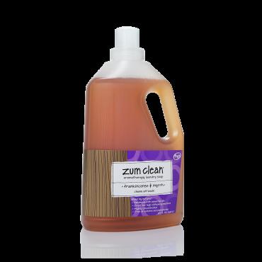 35220-fm-zum-clean-64.png