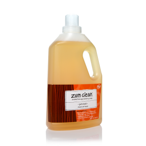 35245-patchouli-zum-clean-64.png
