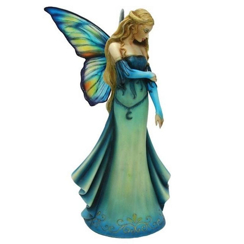 fairy_figurine_spread_your_wings_jg50148.jpg