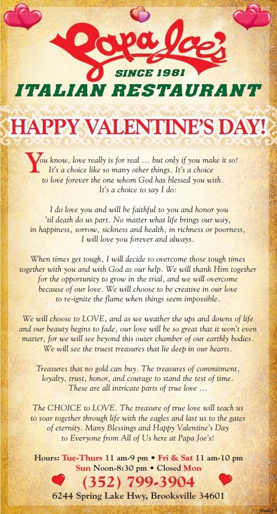 Papa Joes Valentines Day Ad_TBT_591065-1.PDF_page_1.jpg