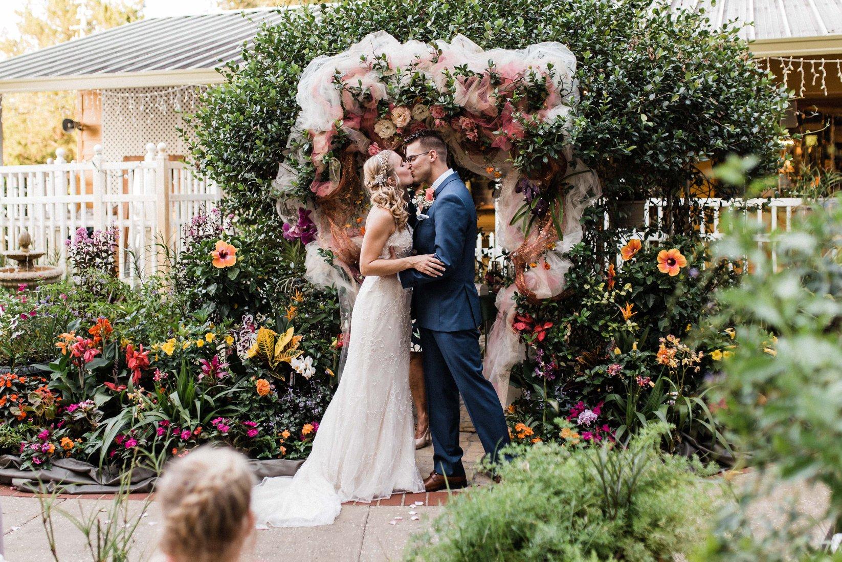 Hanes-wedding-Capricci-garden_gazebo.jpg