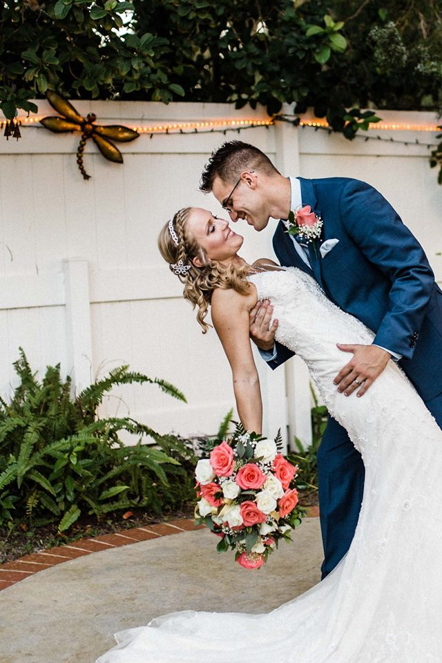 Hanes-wedding-Capricci-garden_2.jpg