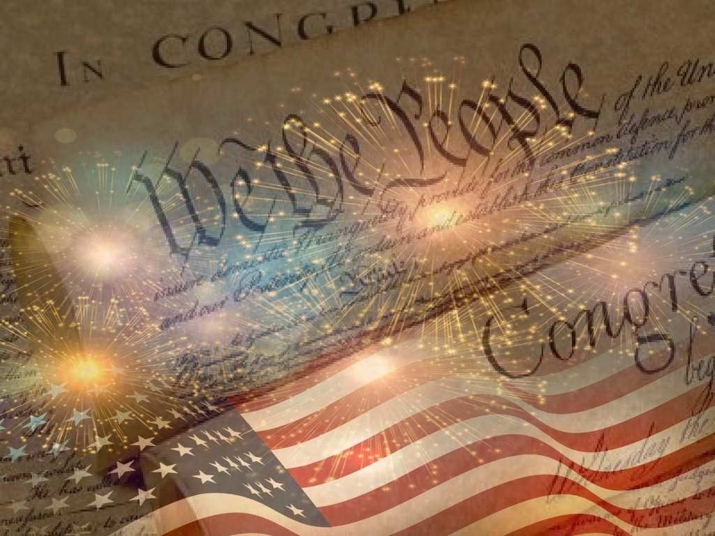 Happy Independence Day America1920x1200-1024x768.jpg