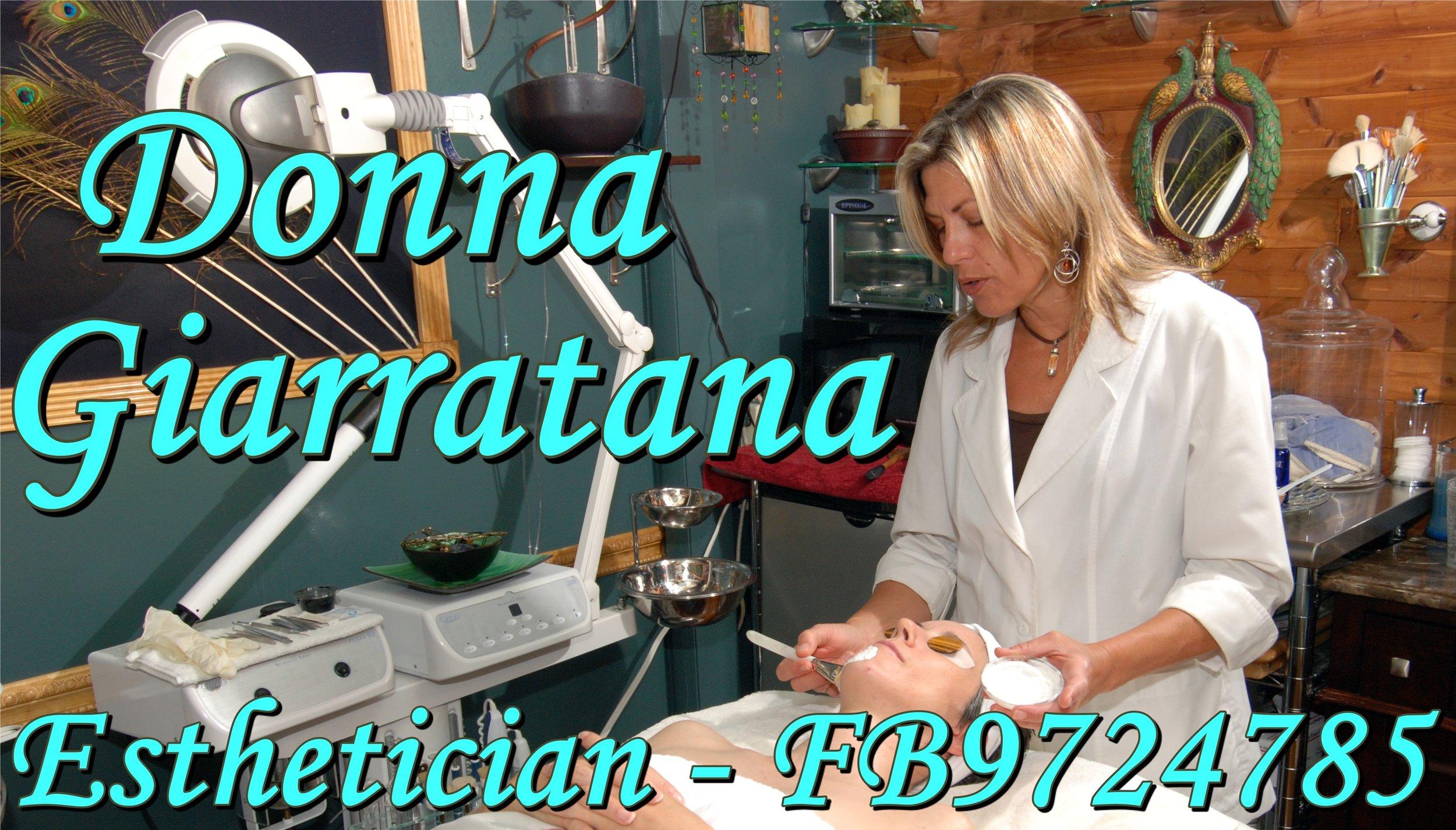 Donna_Healing-Waters-Day-Spa_facial-menu-pic.jpg