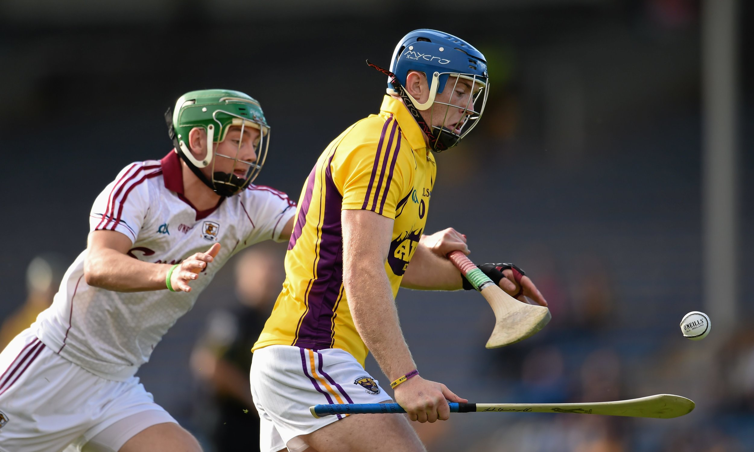 Wexford vs Galway Hurling.jpg