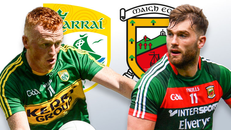 Kerry vs mayo.jpg