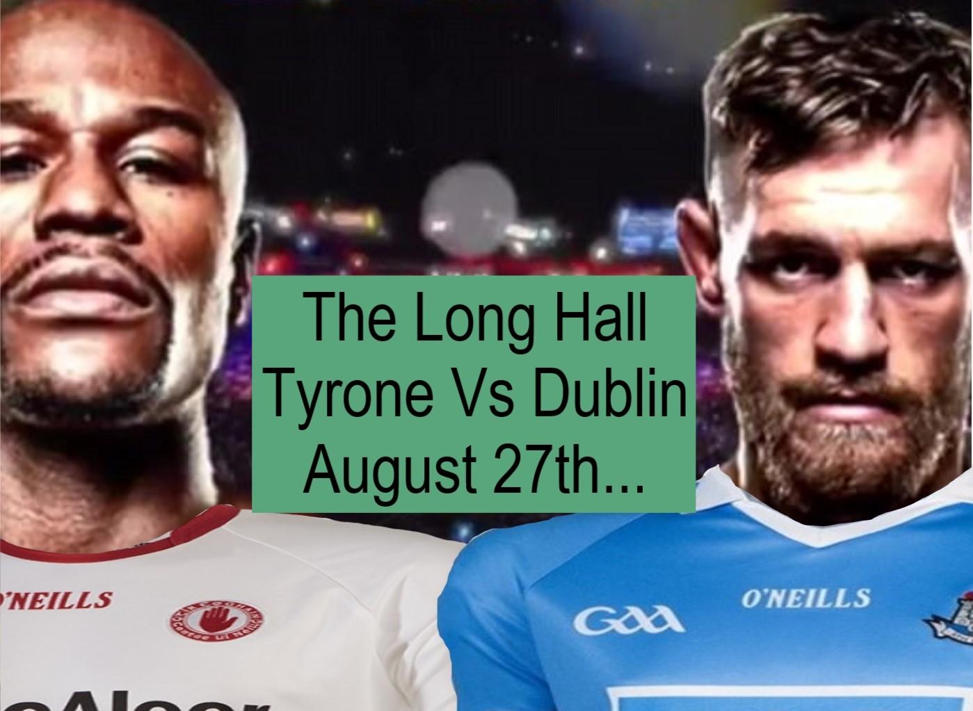 2nd Tyrone Vs Dublin Poster for FB and Instagram.jpg