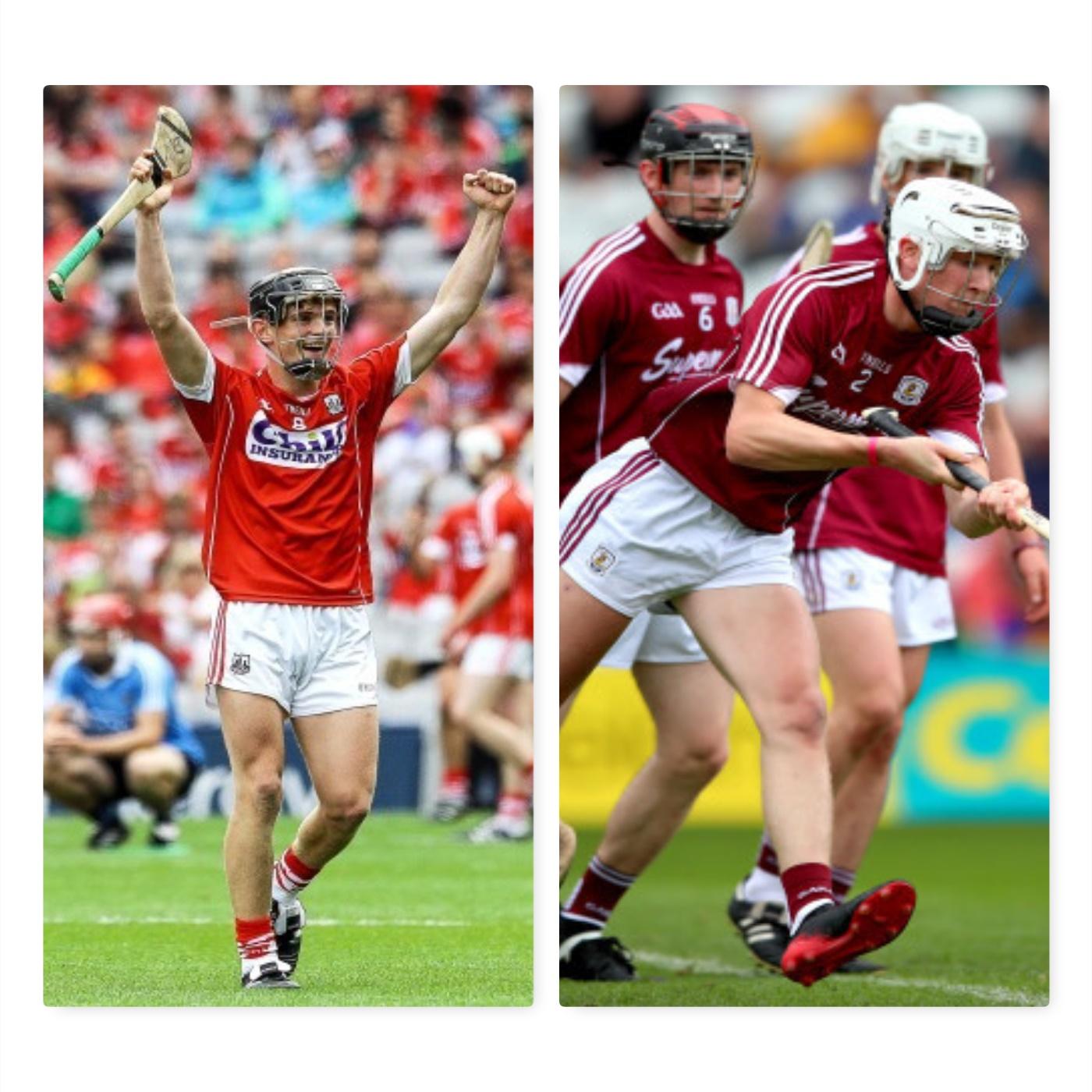 Galway minors vs cork minros.jpg