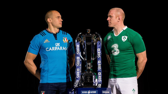 Ireland Vs Italy.jpg