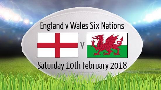 England vs Wales.jpg
