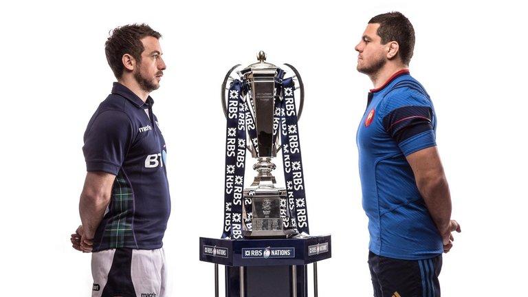 Scotland v France.jpg
