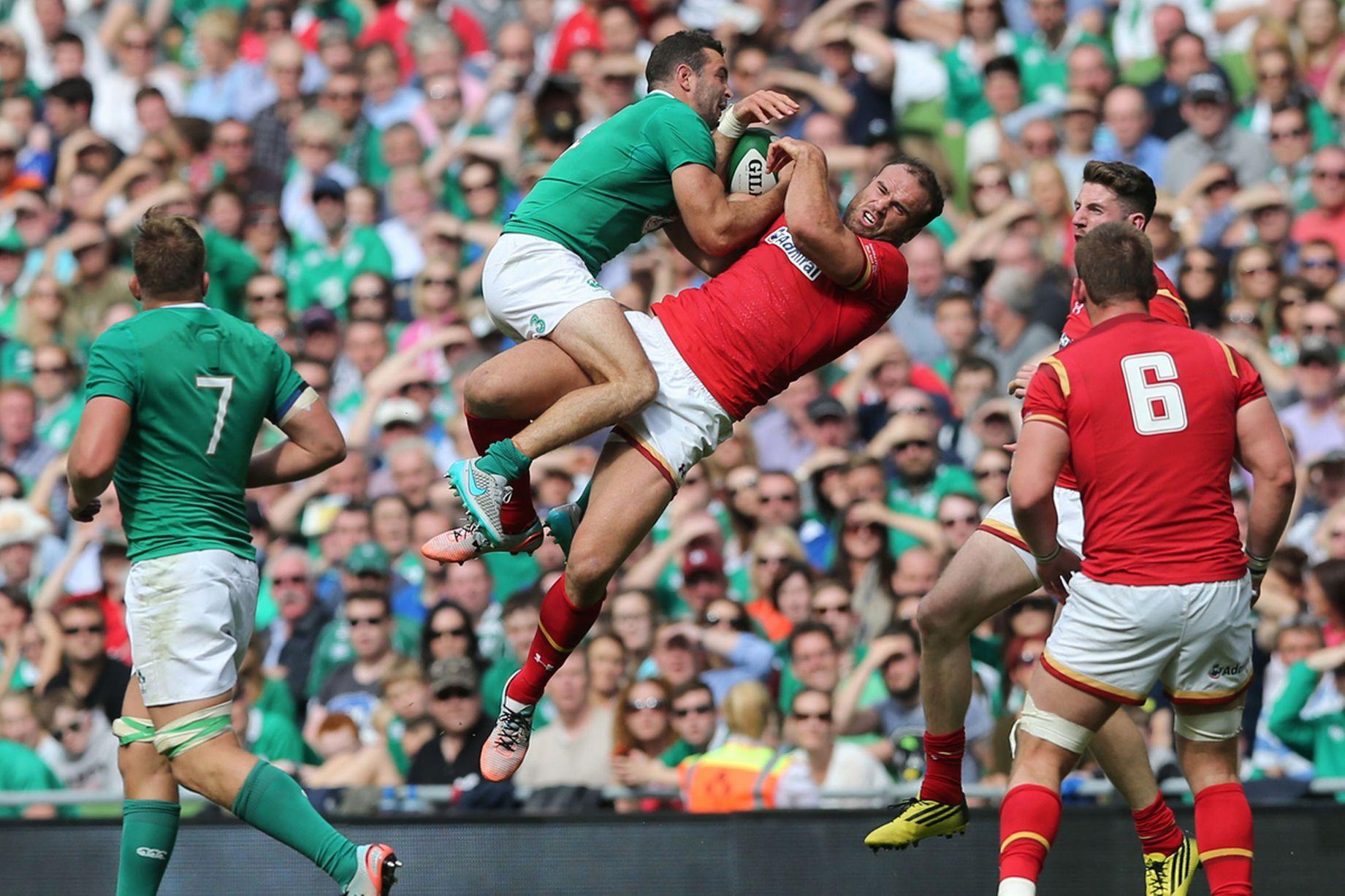 Ireland Vs Wales Rugby.jpg