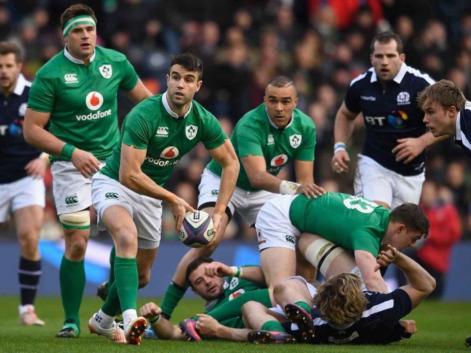 Ireland Vs Scotland.jpg