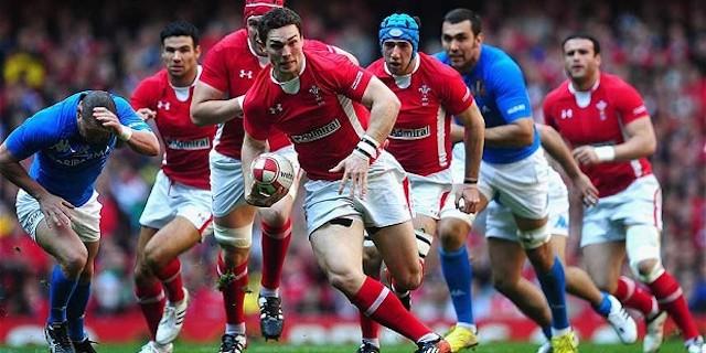 Wales Vs Italy.jpg